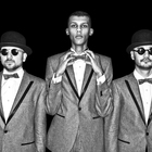: STROMAE : Pas en vente - Not for sale Photo © Louis Teran / Galerie BE-Espace, Paris